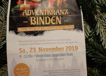 IFFKI_Adventkranzbinden8