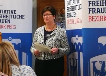 IFF Landesfrauentag 2017