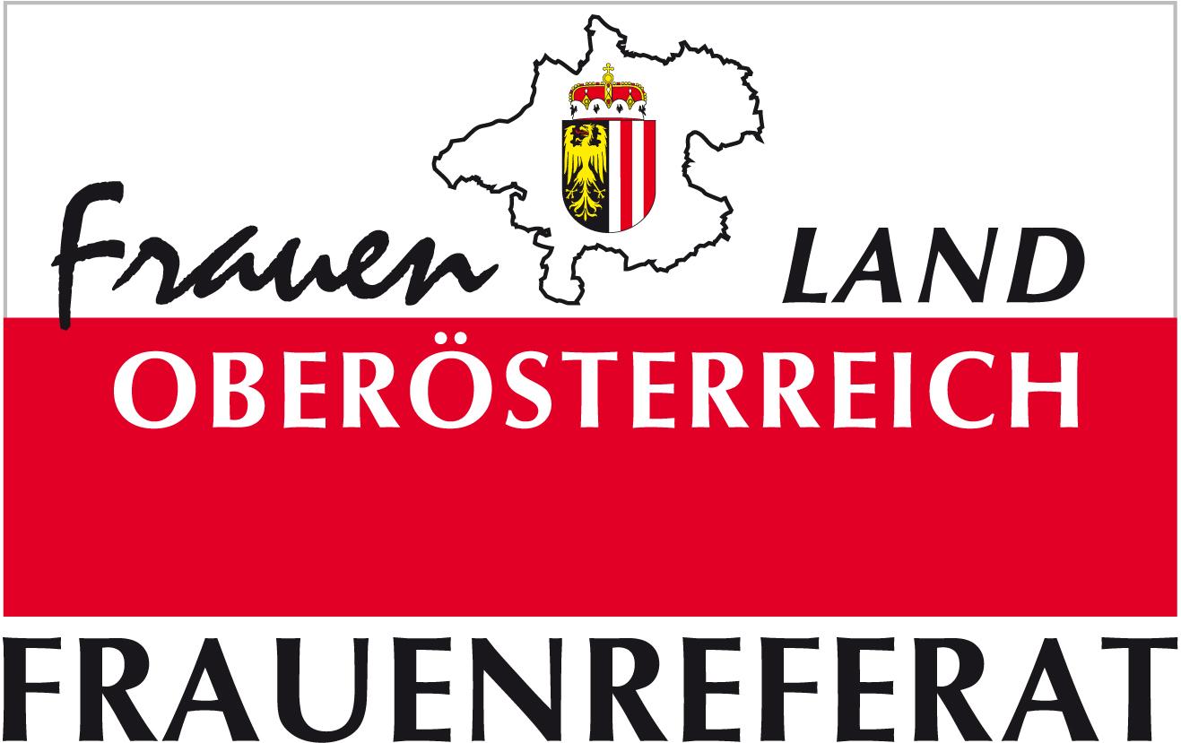 Frauenreferat Oberösterreich