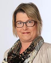 LAbg. Ulrike Wall